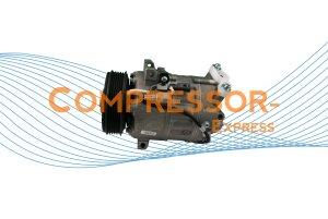 Nissan-51-DCS17EC-PV6-REMAN
