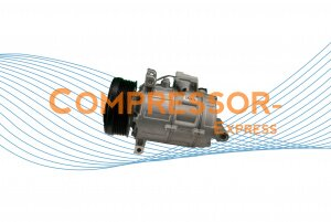 Suzuki-16-DCS14IC-PV7