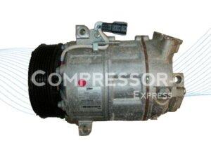 Nissan-46-DCS17IC-PV7-REMAN