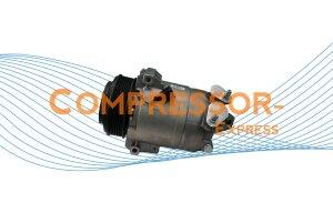 Nissan-55-DKS17D-PV7-REMAN