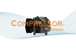 Mazda-30-Panasonic-PV8