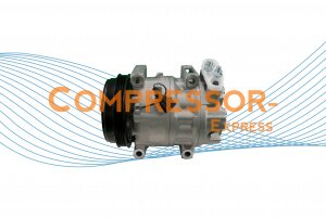 Infiniti-Nissan-08-CWV618-PV4-REMAN