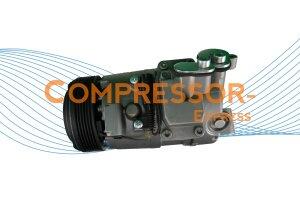 BMW-44-CSV613-PV6-REMAN