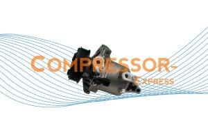 Nissan-57-CR08B-PV6-REMAN