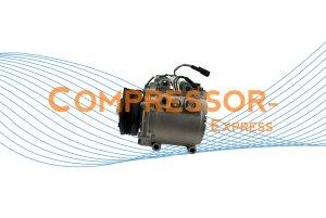 Suzuki-17-MSC60CA-PV4-REMAN