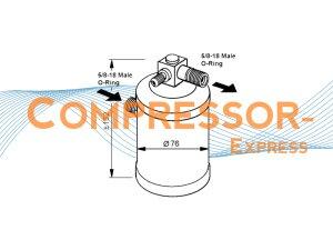 Citroen-Dryer-AD057