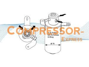MB-Dryer-AD091
