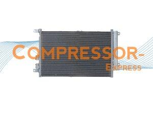 Alfa-Condenser-CO004