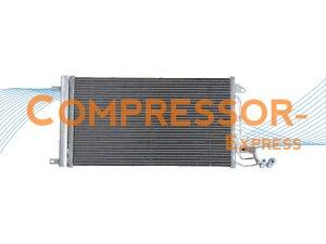Audi-Seat-Skoda-VW-Condenser-CO015