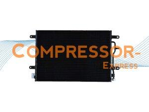 Audi-Condenser-CO018