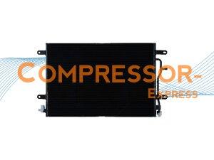 Audi-Condenser-CO019