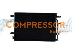 Audi-Seat-Condenser-CO020