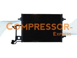 Audi-Condenser-CO024