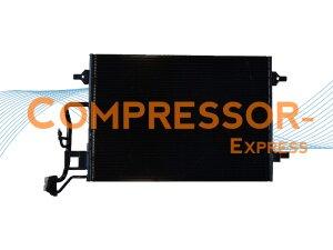 Skoda-VW-Condenser-CO033