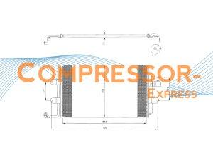 VW-Condenser-CO037