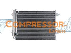 VW-Condenser-CO039