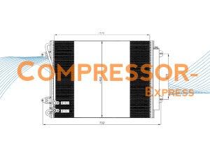 VW-Condenser-CO040