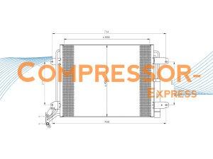 VW-Condenser-CO041