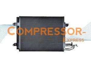 VW-Condenser-CO042