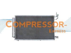 Ford-Condenser-CO046