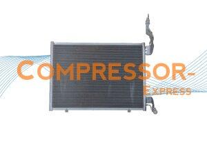 Ford-Condenser-CO047