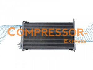 Ford-Condenser-CO048