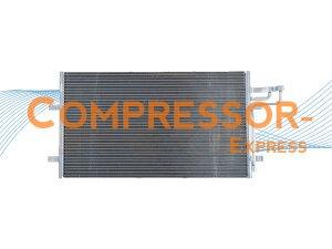 Ford-Condenser-CO049