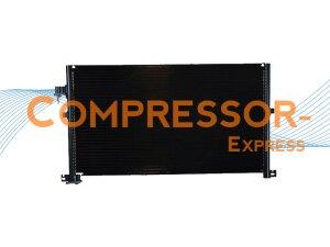 Ford-Condenser-CO058