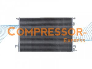 Fiat-Opel-Vauxhall-Condenser-CO065
