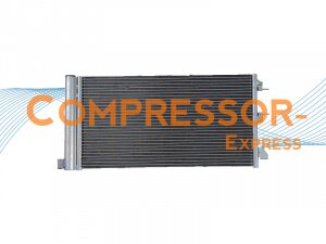 Fiat-Condenser-CO073
