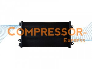 Fiat-Condenser-CO075