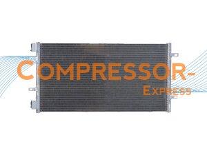 Fiat-Condenser-CO077