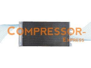 Fiat-Condenser-CO079