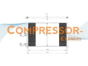 Fiat-Lancia-Condenser-CO080