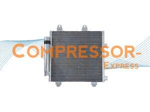 Citroen-Peugeot-Toyota-Condenser-CO098