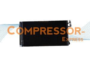 BMW-Condenser-CO114