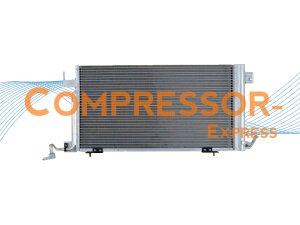 Citroen-Peugeot-Condenser-CO135