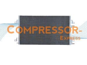 Renault-Condenser-CO159