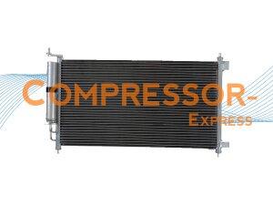 Nissan-Renault-Condenser-CO165