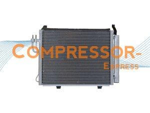 Hyundai-Condenser-CO188