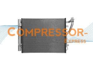 Hyundai-Kia-Condenser-CO193