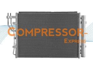 Hyundai-Kia-Condenser-CO194