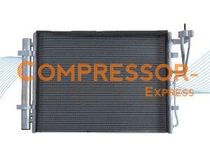 Hyundai-Kia-Condenser-CO195