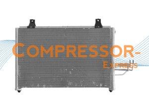 Kia-Condenser-CO208