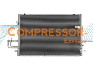 Kia-Condenser-CO209