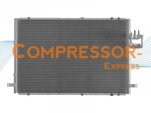Kia-Condenser-CO210