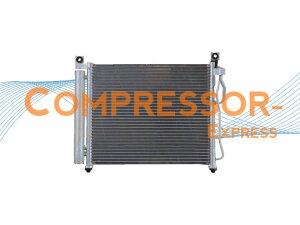 Kia-Condenser-CO213