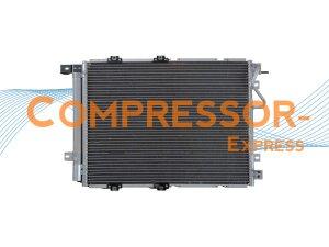 Kia-Condenser-CO218