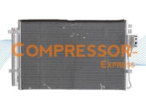 Kia-Condenser-CO219