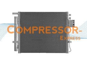 Kia-Condenser-CO220